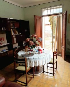 foto Villa Vendita Castelmassa
