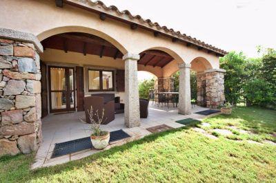 foto Villa Vendita Castiadas