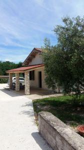 foto Villa Vendita Cave