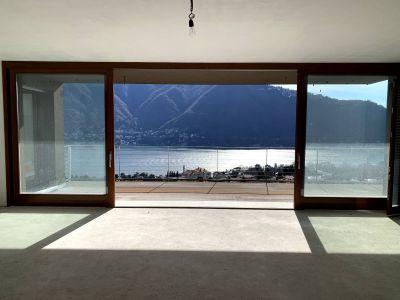 foto Villa Vendita Cernobbio