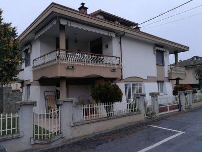 foto Villa Vendita Cervasca