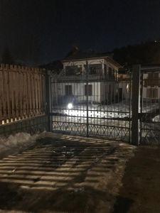 foto Villa Vendita Cesana Torinese