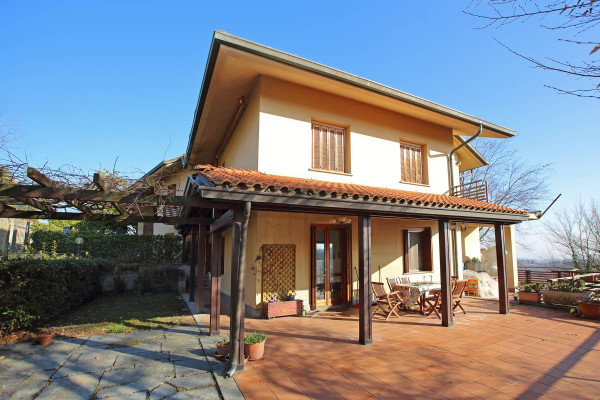 Stunning Le Terrazze Chieri Gallery - Idee Arredamento Casa - hirepro.us