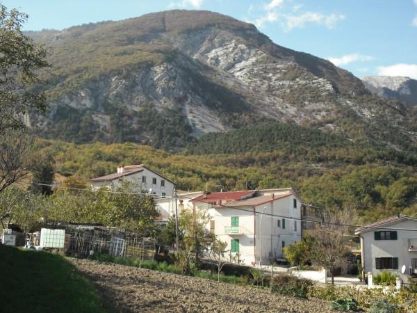foto  Villa Strada Provinciale 214, Civitella Messer Raimondo