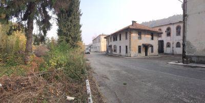 foto Villa Vendita Coazze