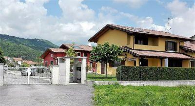 foto Villa Vendita Colleretto Giacosa