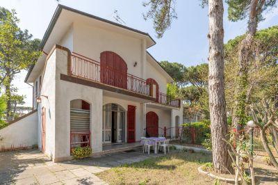 foto Villa Vendita Comacchio