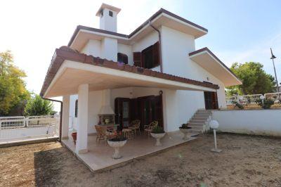 foto Villa Vendita Controguerra