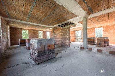 foto Villa Vendita Correggio