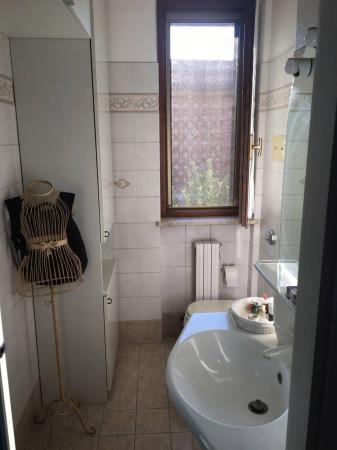 Vendita Villa in via Don R Cambielli Corte Palasio. Ottimo stato ...