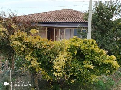 foto Villa Vendita Crespino