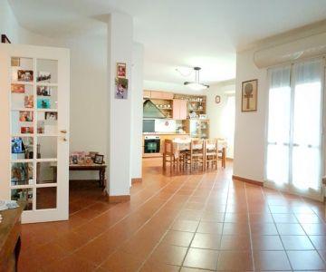 foto Villa Vendita Crevalcore