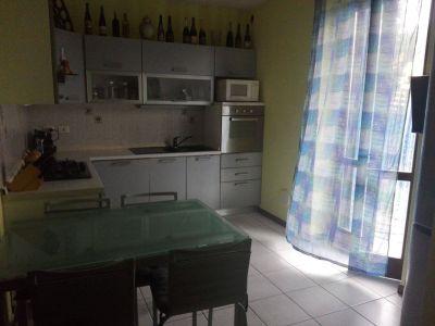 foto Villa Vendita Cumignano sul Naviglio