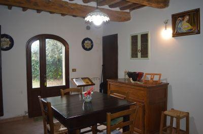 foto Villa Vendita Deruta