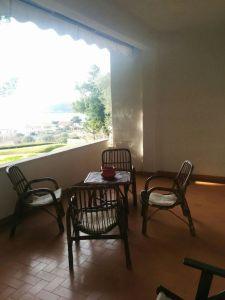 foto Villa Vendita Diamante