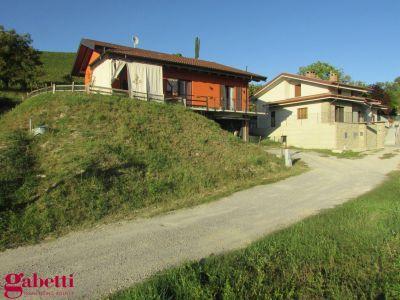 foto Villa Vendita Dogliani