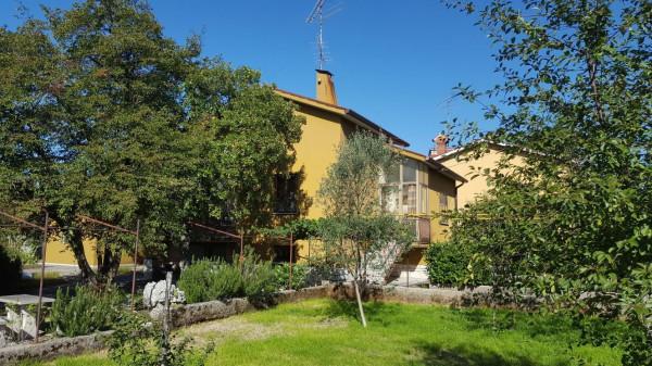 foto casa Villa frazione San Pelagio, Duino-Aurisina