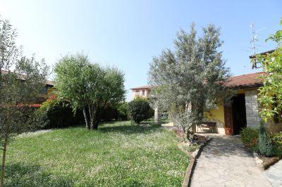 foto Villa Vendita Filago