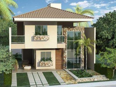 Vendita villa forte dei marmi da ristrutturare terrazza for Disenos de casas chiquitas y bonitas