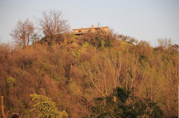 foto  Villa via Colle Marte, Frosinone