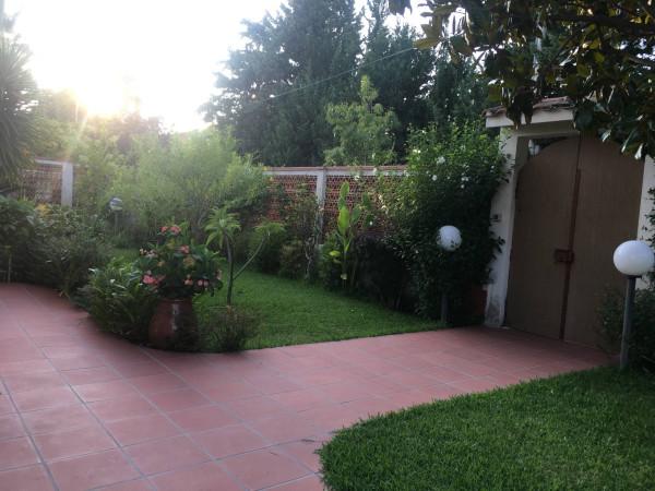foto  Villa, buono stato, 161 mq, Furnari