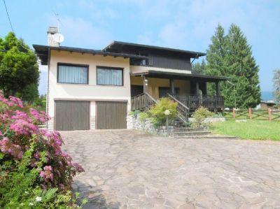 foto Villa Vendita Gallio