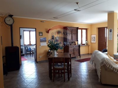 foto Villa Vendita Gassino Torinese