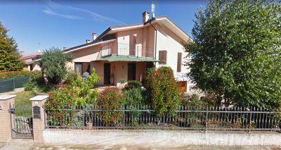 foto Villa Vendita Gazoldo degli Ippoliti