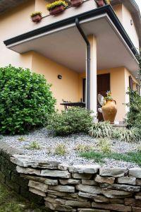 foto Villa Vendita Gessate