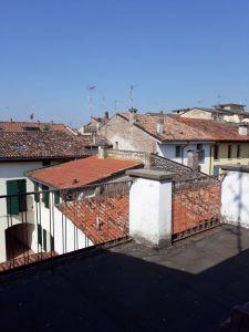 foto Villa Vendita Goito