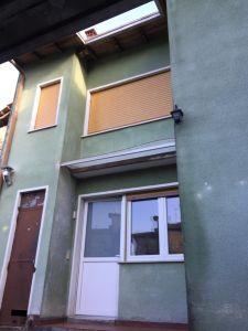 foto Villa Vendita Gozzano