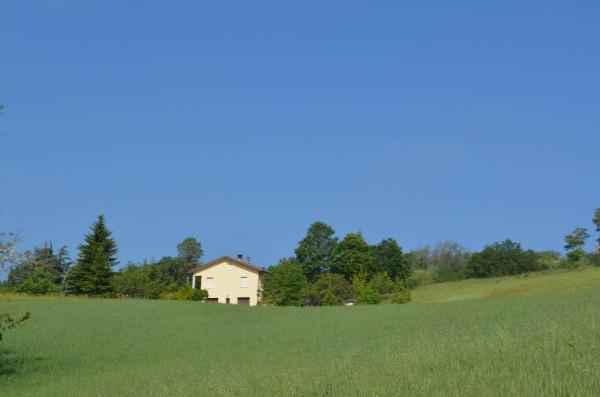 foto vista Villa Strada Provinciale Castellana, Gropparello
