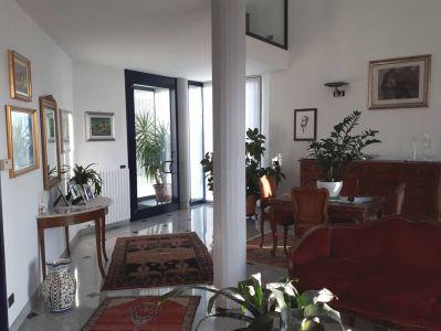 foto Villa Vendita Guarene