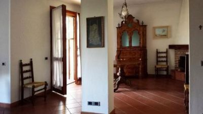 foto Villa Vendita Guastalla