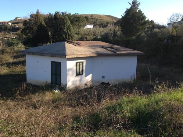 foto  Villa Santo Stefano-Palma, Itri