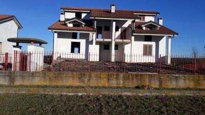 foto Villa Vendita Lagnasco