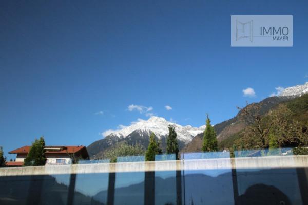foto  Villa Plars di Mezzo, Lagundo