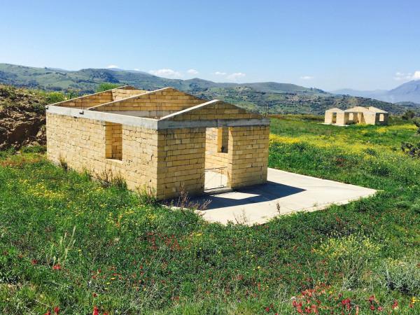 foto  Villa Contrada Pozzetti, Lascari