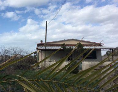 foto Villa Vendita Latina