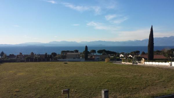 foto Vista Lago Villa, nuova, 190 mq, Lazise