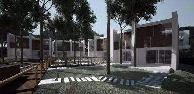 foto Villa Vendita Lignano Sabbiadoro