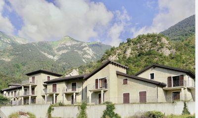 foto Villa Vendita Limone Piemonte