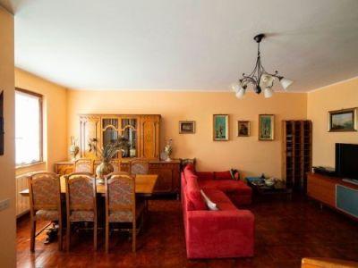 foto Villa Vendita Locate di Triulzi