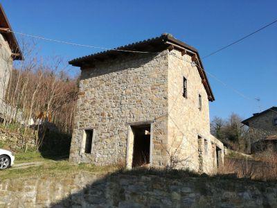foto Villa Vendita Loiano