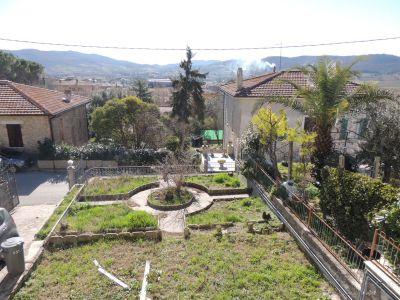 foto Villa Vendita Magione