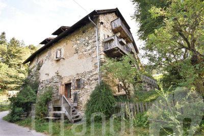 foto Villa Vendita Magrè sulla Strada del Vino