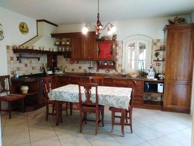 foto Villa Vendita Marmirolo