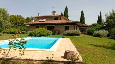 foto Villa Vendita Marsciano