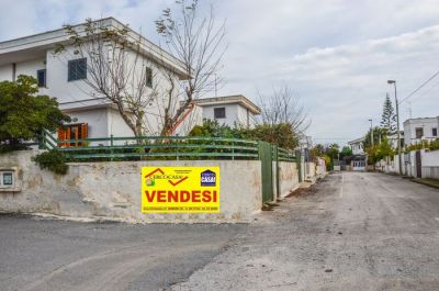 foto Villa Vendita Maruggio