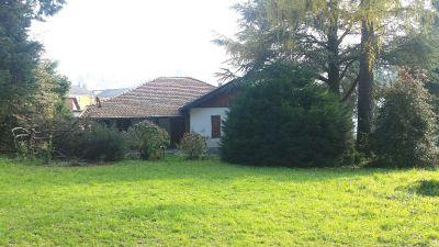 foto Villa Vendita Masone